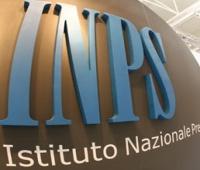 Lavoro, Al via il Fondo di solidarietà della provincia di Bolzano