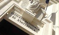 Istat, il reddito medio delle famiglie è di 2mila euro al mese
