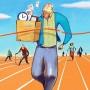 Pensioni, La Flessibilità in uscita interessa (per ora) solo il settore privato