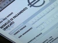 Fisco, Equitalia Aggiorna il modulo per la rottamazione delle Cartelle Esattoriali
