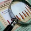 Istat, Ridotte le disuguaglianze grazie al bonus degli 80 euro e alla 14^