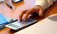 Scadenze Fiscali, oltre 4 aziende su 5 in ritardo