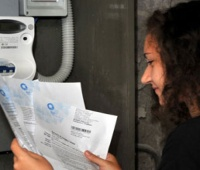 Energia, Sale fino a 165 euro il bonus elettrico per le famiglie bisognose