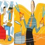 Fisco, Arrivano i nuovi modelli per i redditi 2017