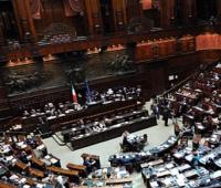 Riforma Pensioni, il governo dirà stop alle penalizzazioni?