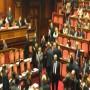 Pensioni, Riparte alla Camera l'esame dei ddl per abolire i vitalizi dei politici