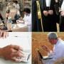 Ammortizzatori Sociali in Deroga, Il Ministero del Lavoro stanzia 65 milioni
