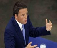 Pensioni, Renzi: non ci sarà alcun prelievo. Solo fantasie