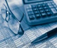 Ristrutturazioni, l'Iva al 4% rischia la bocciatura