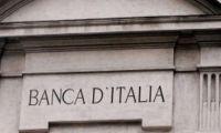 Bankitalia: gli stipendi dei manager delle banche saranno piu' magri