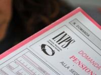 Pensioni, Come si calcola l'integrazione al minimo in caso di doppia pensione