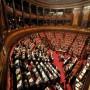 Jobs Act, il Senato dice sì alle ferie solidali per i colleghi in difficoltà