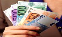Censis, la Crisi fa crescere i risparmi degli italiani