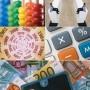 Riforma Pensioni, Dal 2017 uscita Flessibile anche con la RITA