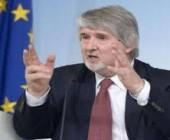 Riforma Pensioni, Poletti smentisce: no ad un prelievo aggiuntivo