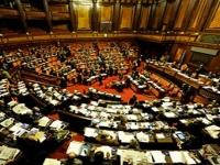 """Riforma Pensioni, Boeri avverte: """"Impossibile cancellare la Legge Fornero"""""""