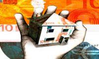 Tasi 2014, la nuova imposta penalizza le famiglie numerose