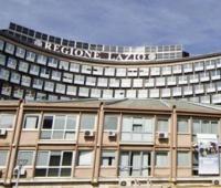 Pensioni, dalla Regione Lazio 3 mln per la staffetta generazionale