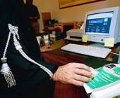 Riforma Pensioni, resta la penalizzazione per amianto ed invalidi