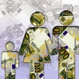 quota-100-niente-cumulo-con-i-redditi-da-lavoro-sino-a-67-anni-78567576