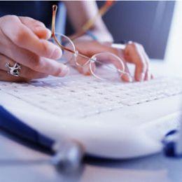 pensioni-la-domanda-di-accredito-figurativo-per-maternita-va-fatta-prima-del-pensionamento-24234324