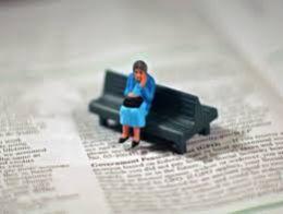 pensioni-difficile-il-cumulo-per-centrare-la-vecchiaia-con-15-anni-di-contributi-54243243