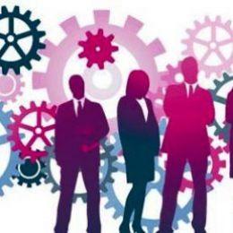 incentivi-lo-sgravio-io-lavoro-e-cumulabile-con-l-esonero-triennale-67456465