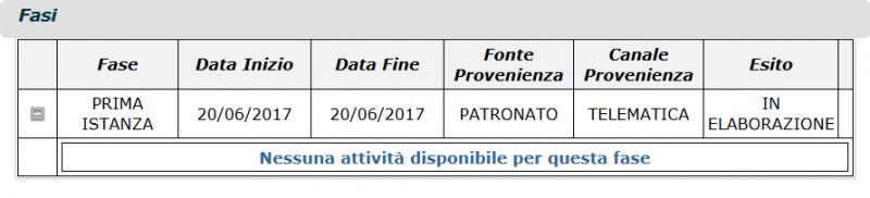 Screenshot-2018-4-9Ricerca.png