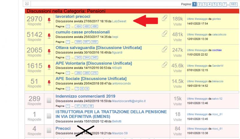 Screenshot_2020-01-15IForumdiPensioniOggiDiscussioniinPensioni1683.png