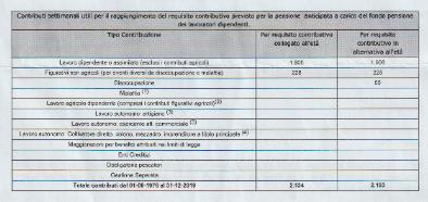 Ecocert_2020-02-28.png