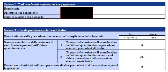 prospettonaspi.png
