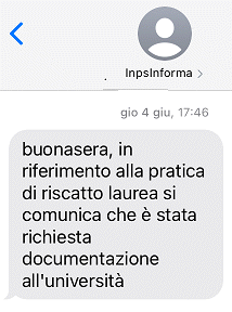 INPS_informa_richiesta_a_universita.png