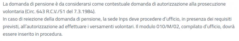 autorVV.png