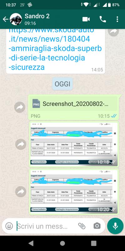 Screenshot_20200802-103733.png