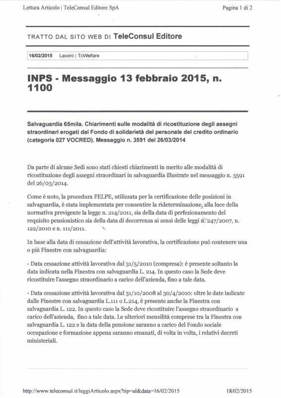 MESSAGGIOINPS1100FEBBRAIO2015.jpg