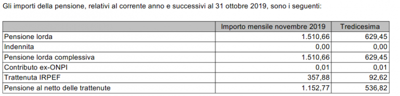 PENSIONE.png