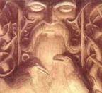 Avatar di Wotan