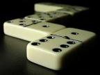 Avatar di Domino