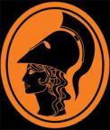 Avatar di Minerva