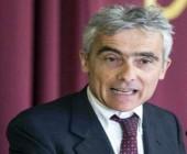 Riforma Pensioni, Boeri: Quota 100 costerà oltre 100 miliardi di euro