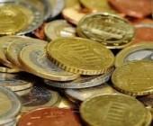 Pensioni, limiti di reddito nel 2021 per la pensione ai superstiti