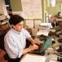 Invalidità, I malati gravi hanno diritto al part-time