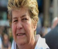 Riforma Pensioni, La Cgil chiede flessibilità a partire dai 62 anni
