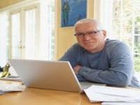 Pensioni, Aggiornati nel 2019 gli oneri di ricongiunzione per i liberi professionisti