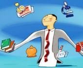 Fondi Pensione, Più obblighi di trasparenza ed informativa agli iscritti