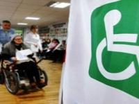 Disabili, Quando i Genitori hanno diritto ad assentarsi dal lavoro per assistere i figli disabili