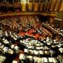 Pensioni, Ok in Commissione alla risoluzione unitaria sulla nona salvaguardia