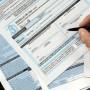 Pensioni, Anche i premi di risultato possono contribuire alla previdenza integrativa