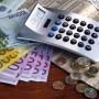 Riforma Pensioni, Il Governo punta ad una legge delega per superare quota 100