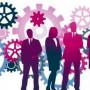 Lavoro, Inps: Continua il calo nel 2017 di artigiani e commercianti